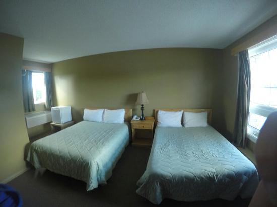 Bed And Breakfast Hawkesbury Ontario