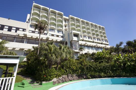 Photo of Ibusuki Royal Hotel