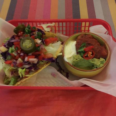 Mexican Restaurant Coolum