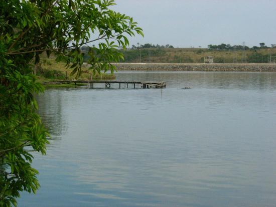 Ponte do Funil