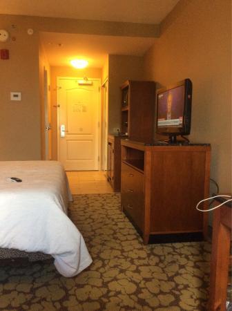 Hilton Garden Inn Tuscaloosa: photo1.jpg