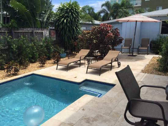 Wilton Manors, FL: photo0.jpg