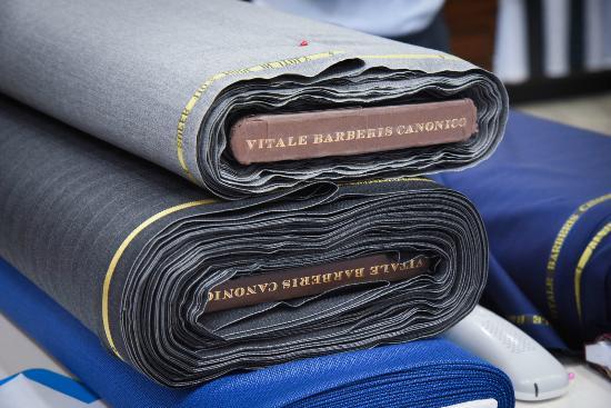 Raja Fashions Reviews | Read Customer Service Reviews of ...