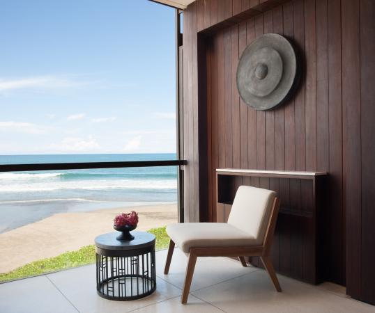 Best Hotels In Bali Tripadvisor: Hotel Reviews, Photos & Price