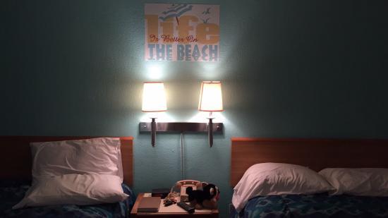 Surf Motel: photo0.jpg