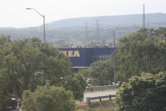 20160711 160429 picture of ikea superstore for Ikea ontario canada