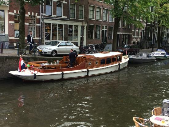 Savoy Hotel Amsterdam Tripadvisor