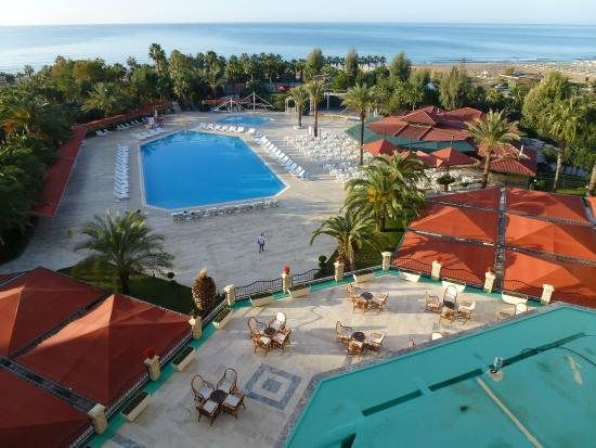 Miramare beach hotel updated 2018 reviews price for Miramare beach