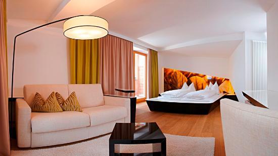 Hotel Monika: InStyle im Monika