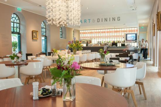 Art&Dining