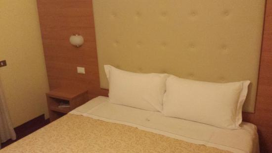 Hotel Ca'Bianca