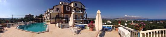 Tavronitis, Grèce: photo2.jpg
