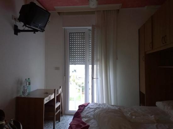 canali tv sexy hotel con prostitute