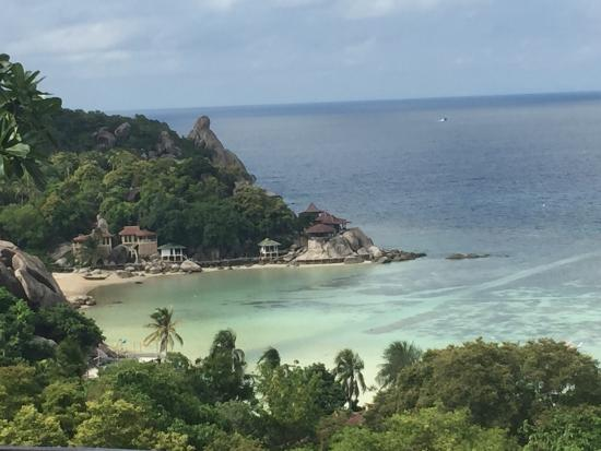 Chintakiri Resort: photo9.jpg