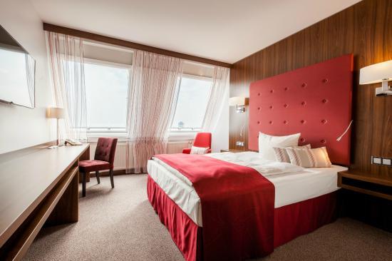 fora hotel hannover 54 6 4 updated 2018 prices reviews germany tripadvisor. Black Bedroom Furniture Sets. Home Design Ideas