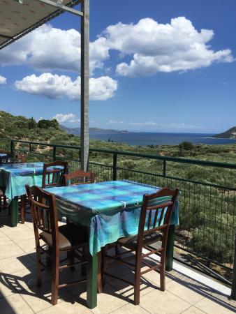 Taverna Anemomilos