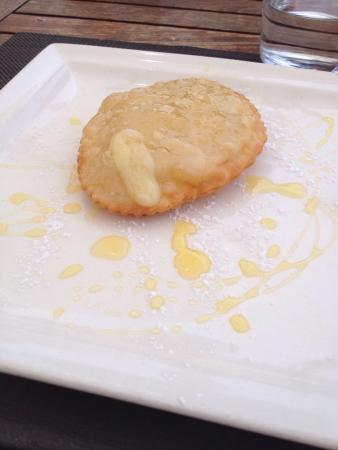 Mos Tapas Restaurant: photo0.jpg