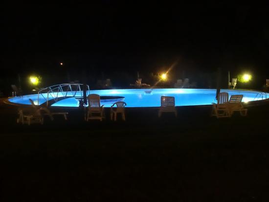 Casa Vacanze Vesta
