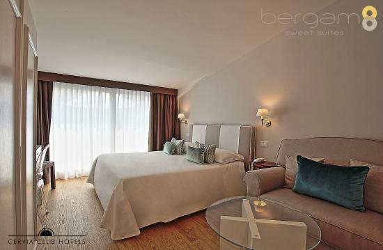 Bergamo 8