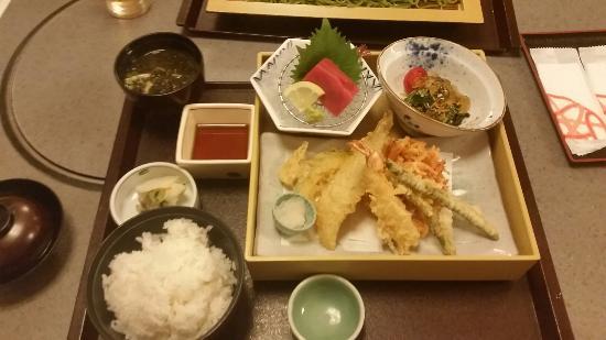 Kagonoya Nara Shin Oomiya