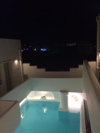 Altana Boutique Hotel: photo2.jpg