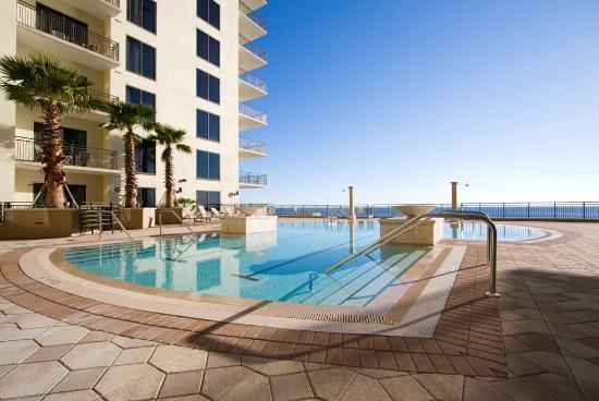 Origin Beach Resort Updated 2018 Prices Amp Condominium