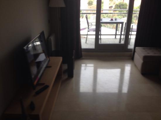 Nexus Benalmadena Suites & Apartments: photo2.jpg
