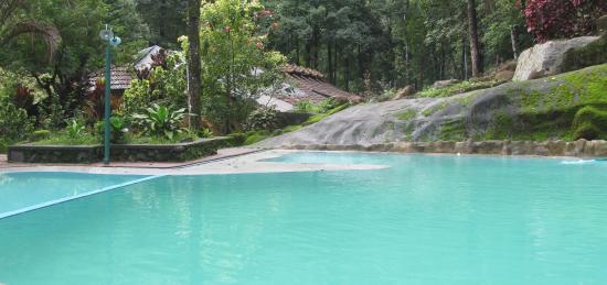 Blue Ginger Spa Resorts Wayanad Bewertungen Fotos Preisvergleich Vythiri Indien Tripadvisor