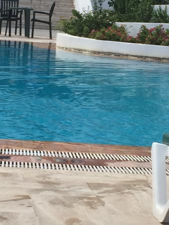 NOA Hotels Oludeniz Resort Hotel: photo4.jpg