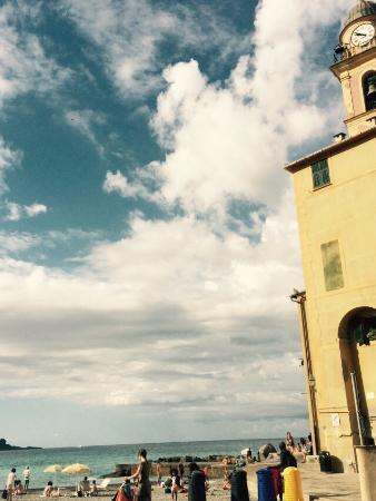 Villino El Seibo : photo0.jpg