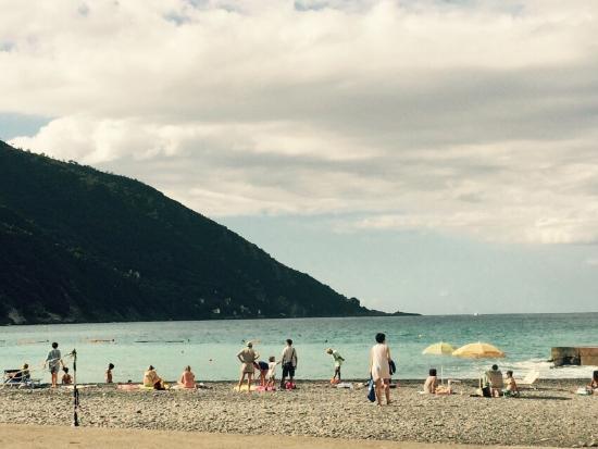 Villino El Seibo : photo2.jpg
