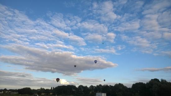 Even More Balloons 78