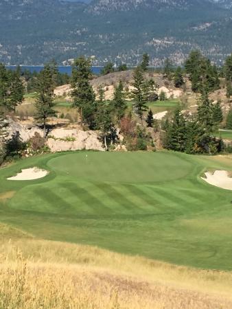Predator Ridge Golf Resort: photo0.jpg