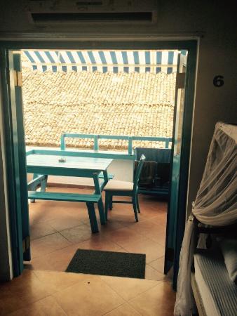 Pedlars Inn : photo0.jpg