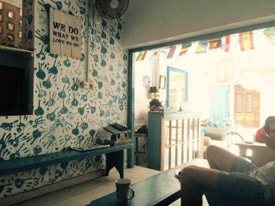 Pedlars Inn : photo1.jpg