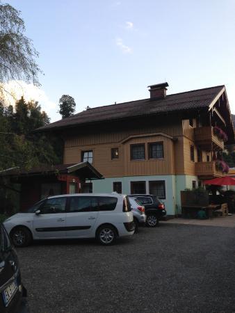 Haus Amadeus