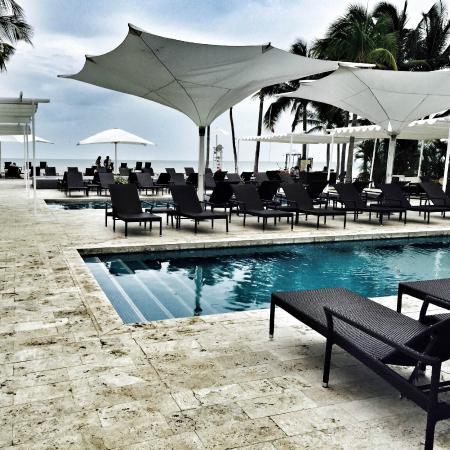 Jw Marriott Panama Golf Beach Resort Tripadvisor