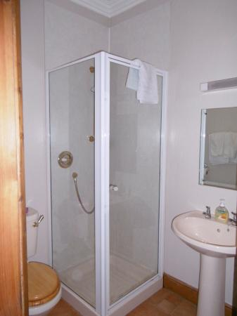 Anvil View Guest House: photo2.jpg