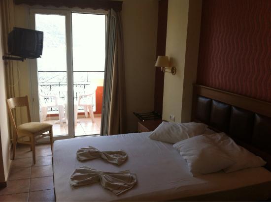 Samos City Hotel: photo1.jpg