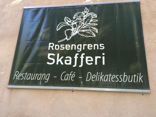 lunch chinesse incall i Örebro