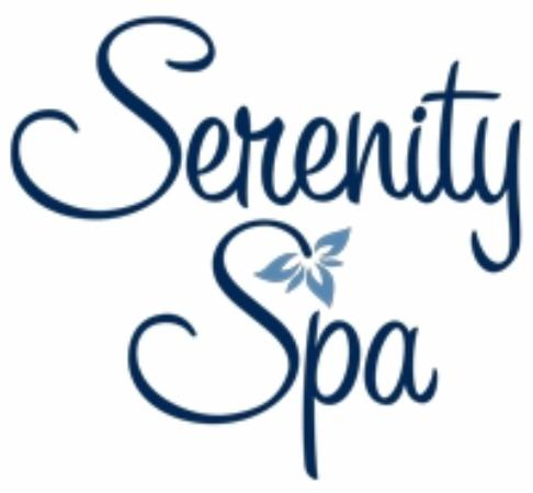 Serenity Day Spa Anchorage Ky