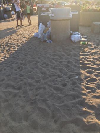 Salisbury Beach: photo0.jpg