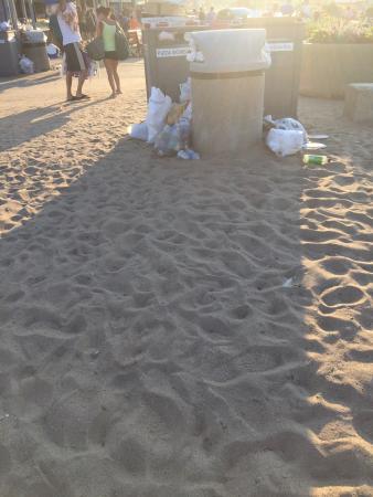 Salisbury Beach: photo1.jpg