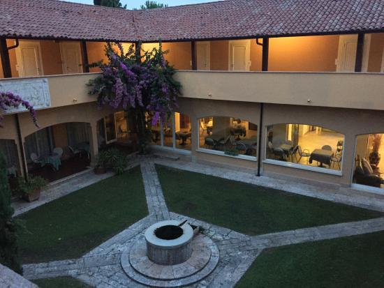 West Garda Hotel: photo0.jpg