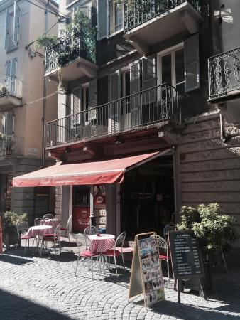 Caffe Canavesano