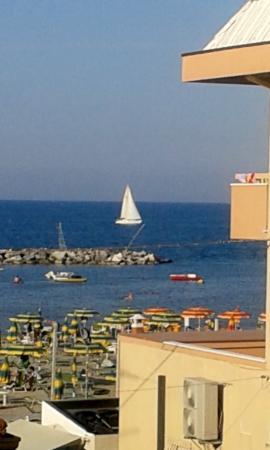 Hotel Miami Spiaggia: vacanze miami