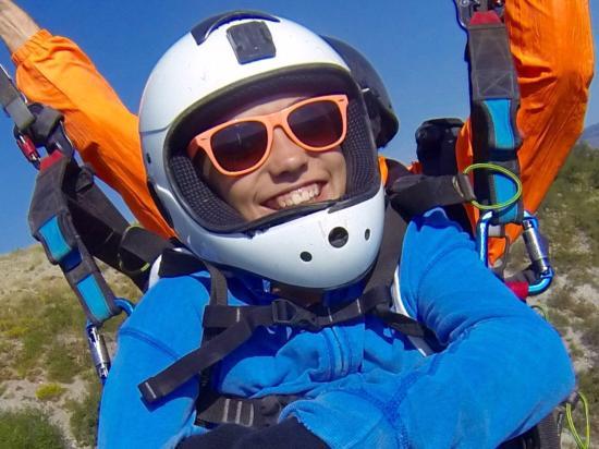 Vail Valley Paragliding Tandem Adventures: photo3.jpg