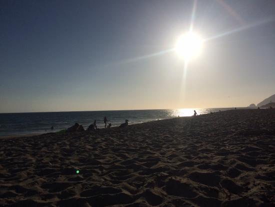 Surfrider Beach : photo0.jpg