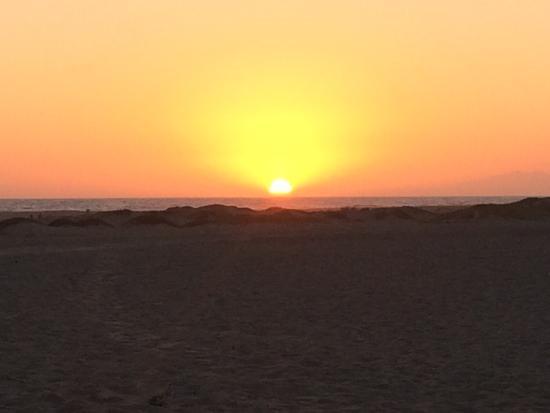 Surfrider Beach : photo1.jpg