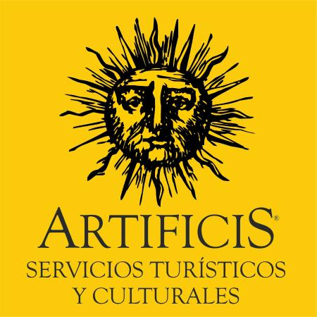 Artificis